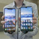 Huawei Mate 20 _2