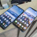 Huawei Mate 20 _3