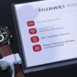 Huawei Watch GT _1