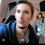 Mate 20 Lite szoftver (1)
