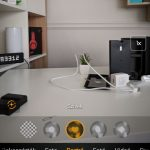 Mate 20 Pro szoftver (15)