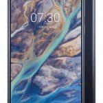 Nokia X7-1
