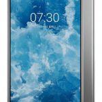 Nokia X7-2