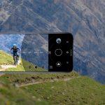 Nokia X7-3