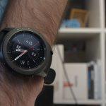 Samsung Galaxy Watch _8