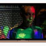 apple-macbook-air-2018-1