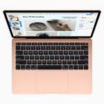 apple-macbook-air-2018-3