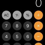 iPhone XS szoftver (9)