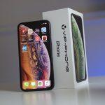 iPhone XS teszt (3)