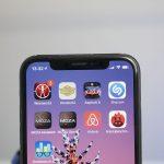 iPhone XS teszt (4)