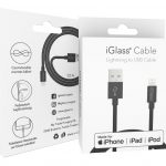 iglass cable _2