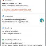 sony-xperia-xz3-screenshot-5