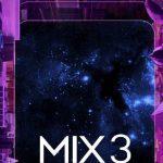 xiaomi-mi-mix-3-5g-10gb-ram-3