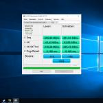 Acer Nitro 5 AN515 AS SSD