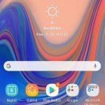 Galaxy A7 2018 szoftver (11)