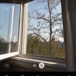 Galaxy A7 2018 szoftver (13)