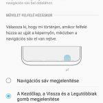 Galaxy A7 2018 szoftver (3)