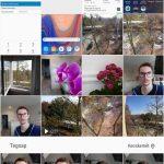 Galaxy A7 2018 szoftver (5)