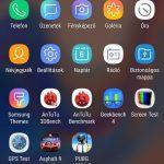 Galaxy A7 2018 szoftver (9)