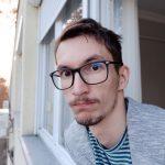 OnePlus 6T kamera (5)