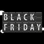 black friday edigital 2018