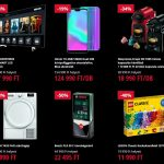 extreme digital black friday 2018