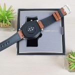 huawei-watch-gt-3