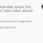 iglass-iphone
