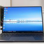 Huawei MateBook X Pro _1