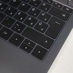 Huawei MateBook X Pro _3