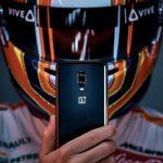 OnePlus 6T McLaren Edition 1