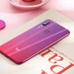 Redmi7-pink