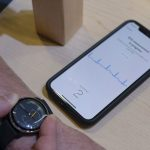 Withings Move ECG _1