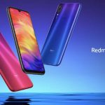 redmi note 7 _1
