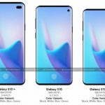 146737-phones-news-samsung-galaxy-s10-s10-and-s10-lite-renders-show-top-right-punch-hole-camera-again-image1-f8zoko9sbm