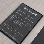 Galaxy A50 _4