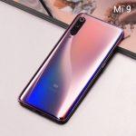 Xiaomi Mi 9 _3