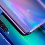 Xiaomi Mi 9 _4