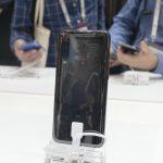 Xiaomi Mi 9 _6