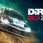 dirt-rally-2.0-0