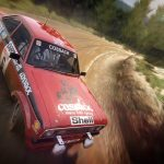 dirt-rally-2.0-3