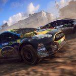 dirt-rally-2.0-5
