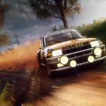 dirt-rally-2.0-7