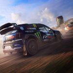 dirt-rally-2.0-8