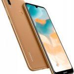 Huawei Y6-2019