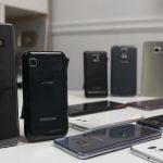 Samsung Galaxy 10 éve (4)