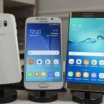 Samsung Galaxy 10 éve (7)