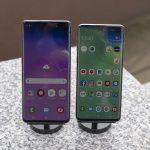 Samsung Galaxy S10 és S10+ (3)