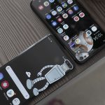 Samsung Galaxy S10 és S10+ (5)