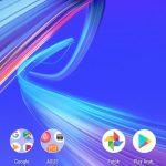 ZenFone Max Pro M2 teszt (2)